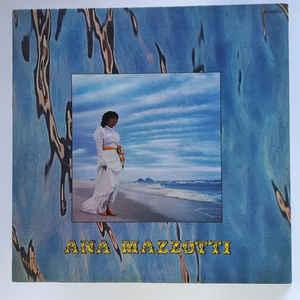 Ninguem Vai Me Segurar - Album Cover - VinylWorld