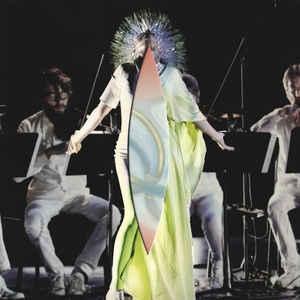 Björk - Vulnicura Strings - VinylWorld