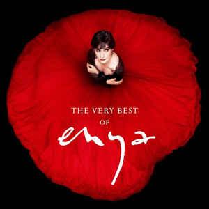 Enya - The Very Best Of Enya - VinylWorld