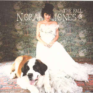 Norah Jones - The Fall - VinylWorld