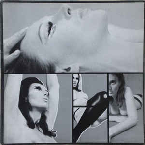 Speedball Experience - Obscure Pop Jazz From Early 70's Italian Music Library - Album Cover - VinylWorld