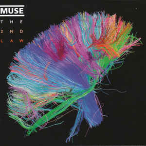 Muse - The 2nd Law - VinylWorld