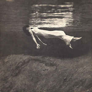 Bill Evans - Undercurrent - VinylWorld