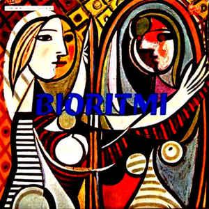 Egisto Macchi - Bioritmi - VinylWorld