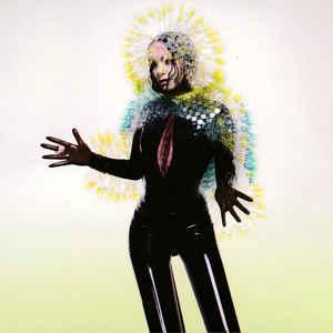 Björk - Vulnicura - VinylWorld