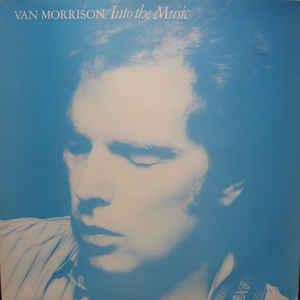 Van Morrison - Into The Music - VinylWorld