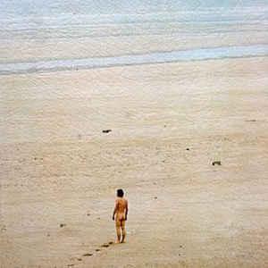 Jean-Claude Vannier - L'Enfant Assassin Des Mouches - VinylWorld