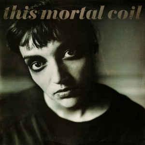 Blood - Album Cover - VinylWorld