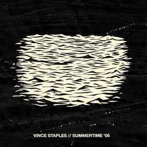 Summertime '06 - Album Cover - VinylWorld