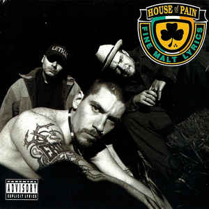 House Of Pain (Fine Malt Lyrics) - Album Cover - VinylWorld