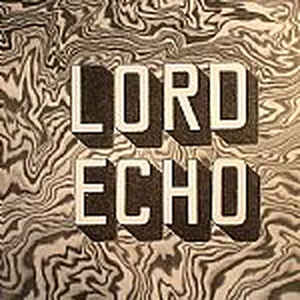 Lord Echo - Melodies - VinylWorld