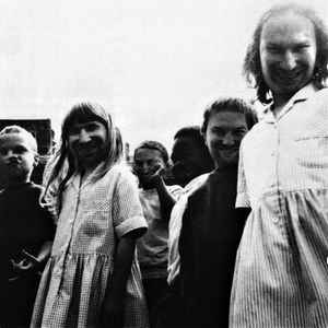 Aphex Twin - Come To Daddy - VinylWorld
