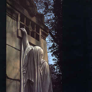 Dead Can Dance - Within The Realm Of A Dying Sun - VinylWorld