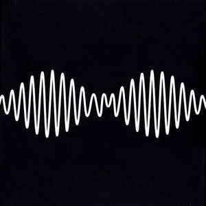 Arctic Monkeys - AM - VinylWorld