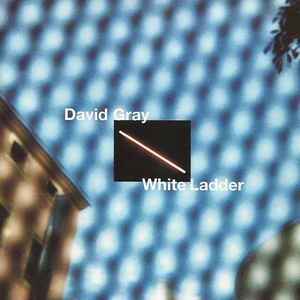 David Gray - White Ladder - VinylWorld