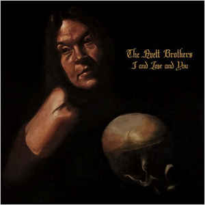 The Avett Brothers - I And Love And You - VinylWorld