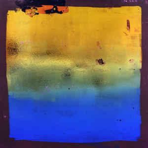 Ian William Craig - A Turn Of Breath - VinylWorld