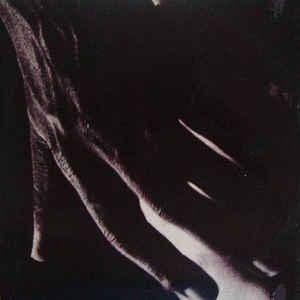 Milton Nascimento - Milagre Dos Peixes - Album Cover