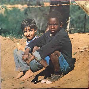Clube Da Esquina - Album Cover - VinylWorld
