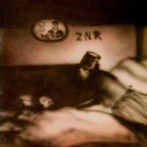 ZNR - Traité De Mécanique Populaire - VinylWorld