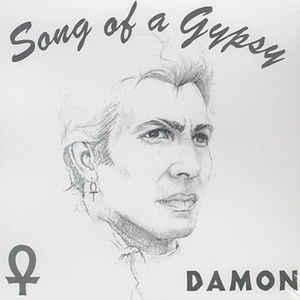 Damon (10) - Song Of A Gypsy - VinylWorld