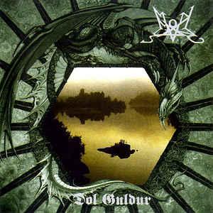 Summoning - Dol Guldur - VinylWorld