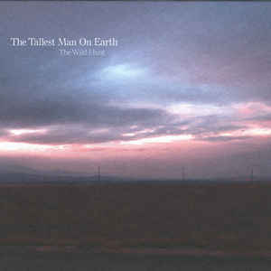 The Tallest Man On Earth - The Wild Hunt - VinylWorld